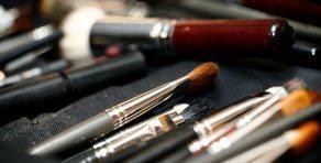 Total Image Beauty Academy