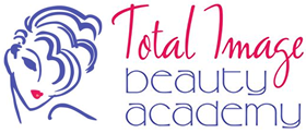 Total Image Beauty Academy